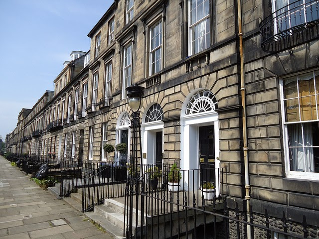 BecomingAPropertyInvestorInEdinburgh
