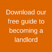 Free landlord guide