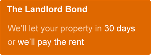 landlord_bond