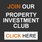 Property Investment Club