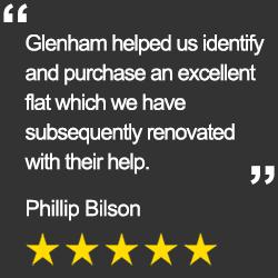Phillip Bilson