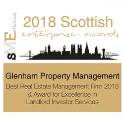 Glenham Property Management, Investment & Letting Agents
