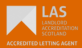 Landlord Accreditation Scotland 1