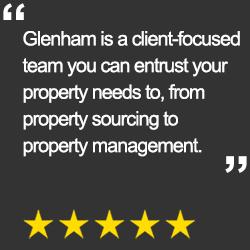 property investor3