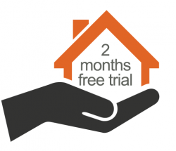 2-Months-Free-Property-Management