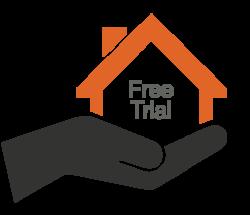 FreeTrial