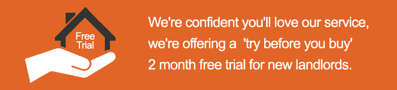 2 month free trial